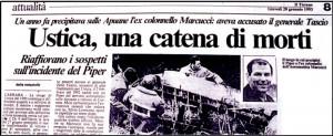 28-il Tirreno del 28 gennaio 1993 – Pag.8