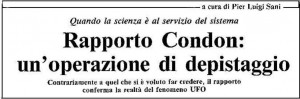 3-Giornale dei Misteri – n°275 – del settembre 1994