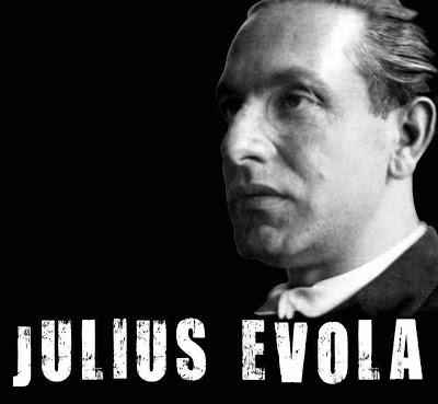 Evoliani