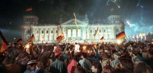 60 Jahre Bundesrepublik