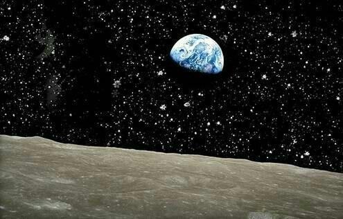 universo-011