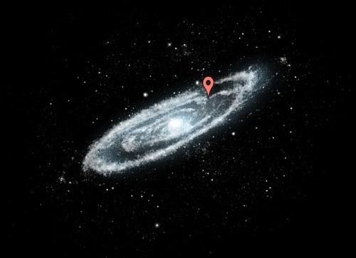 universo-021