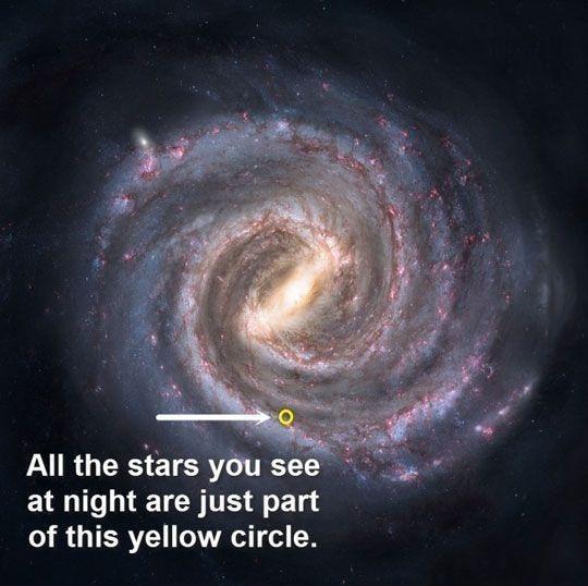 universo-022