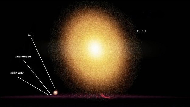 universo-023