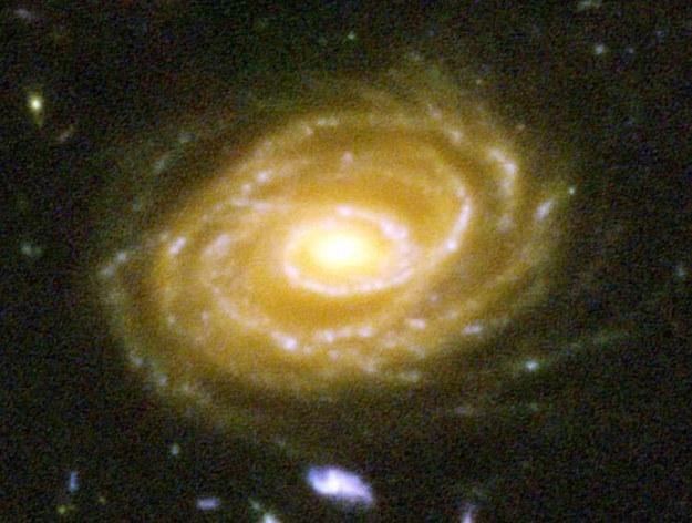 universo-025