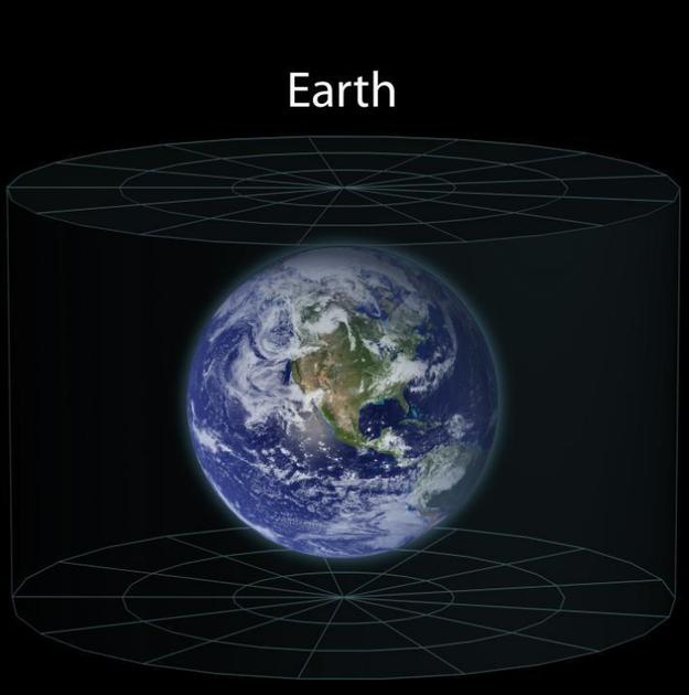 universo-028