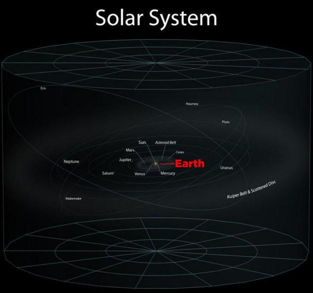 universo-029